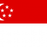 Malaysia and Singapore: the merger years from racial riots to Singapore independence
